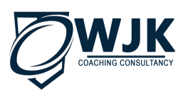 WJK Coaching Consultancy